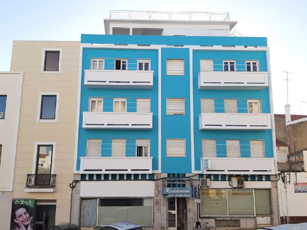 Portimão Portimão Gewerbeimmobilie Bild 138013
