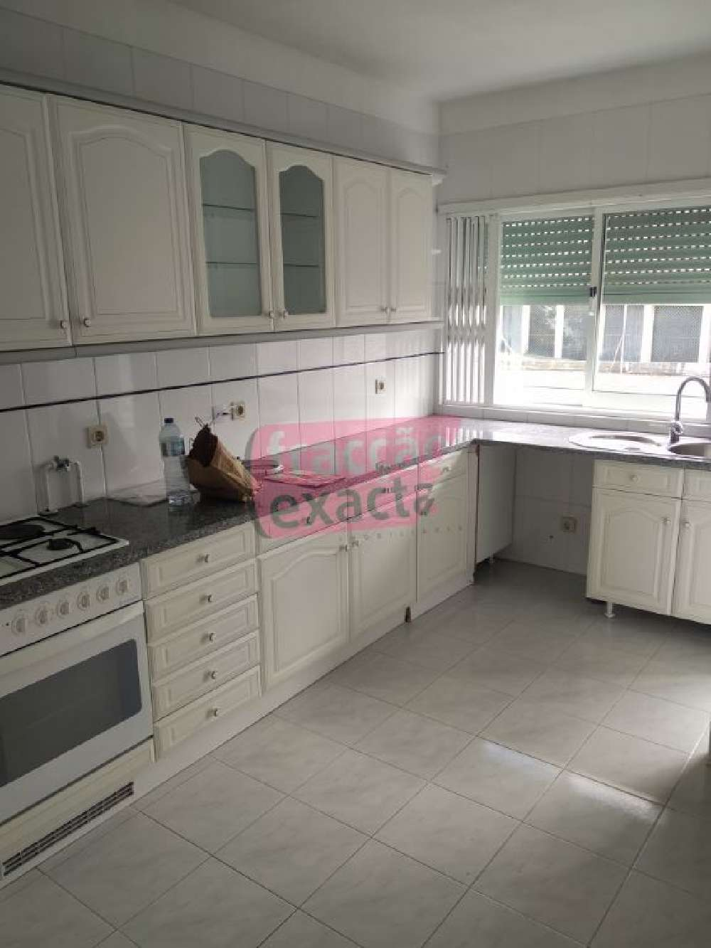 Ermesinde Valongo apartment picture 134753