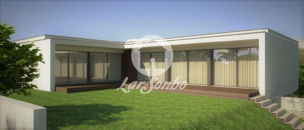 Medelo Fafe house picture 133853