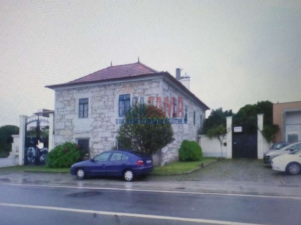 Vila Franca Viana Do Castelo house picture 135161