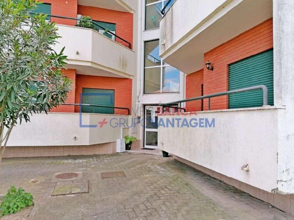 Alpiarça Alpiarça appartement photo 130951