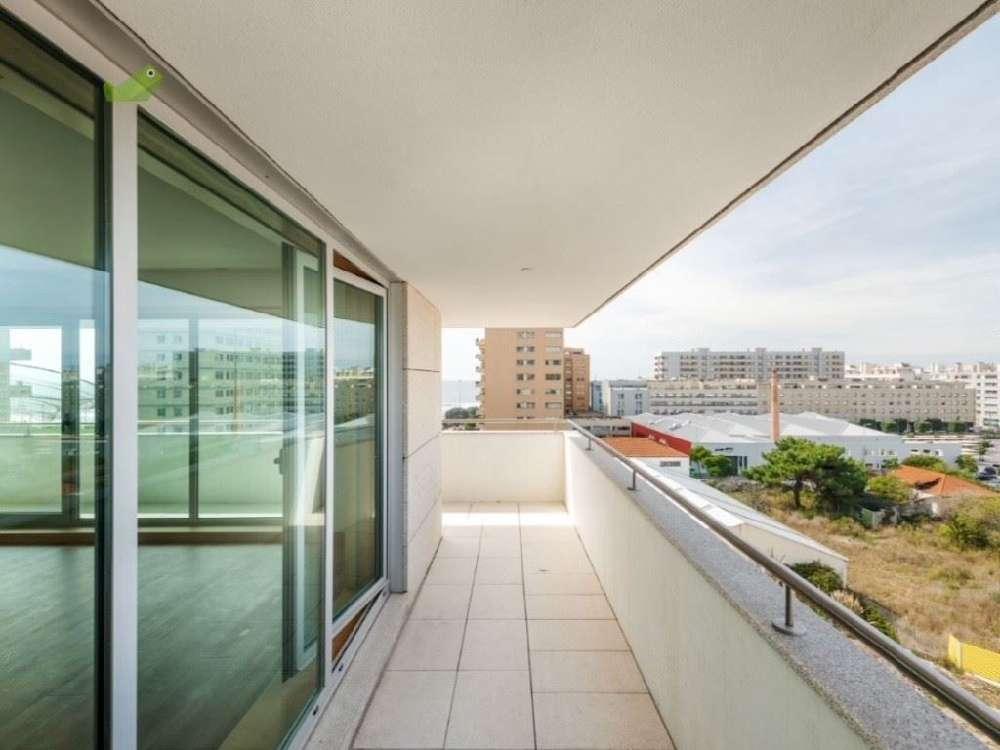 Matosinhos Matosinhos apartment picture 137487