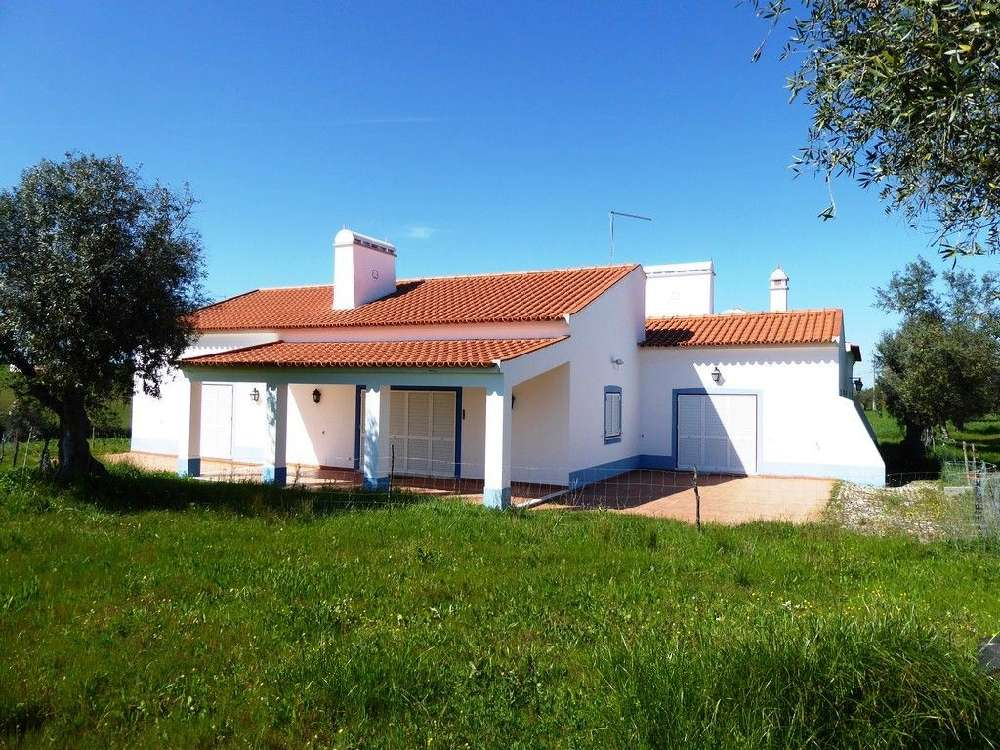 Vimieiro Arraiolos house picture 132213