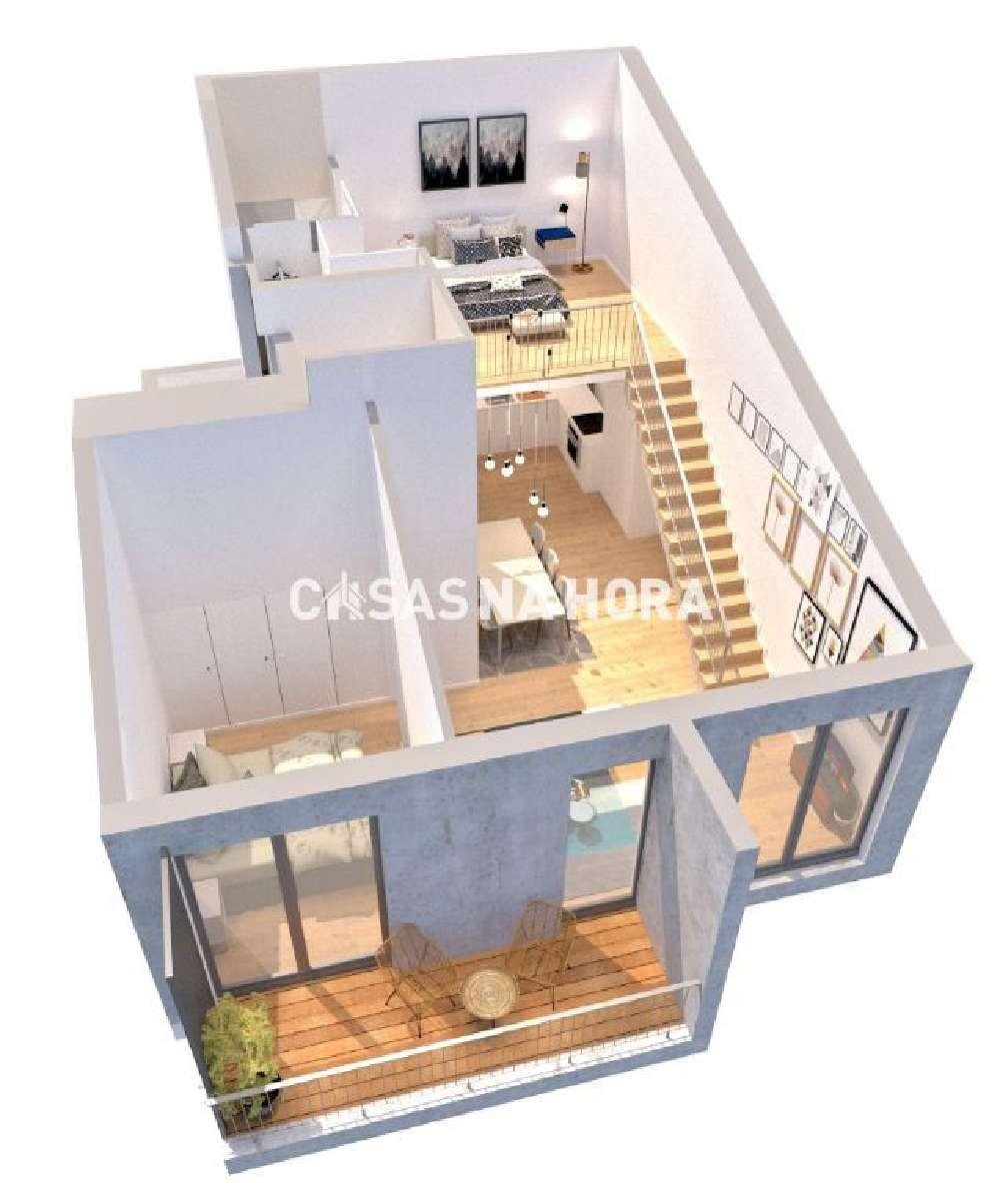 Roças Vila Do Porto apartment picture 132714