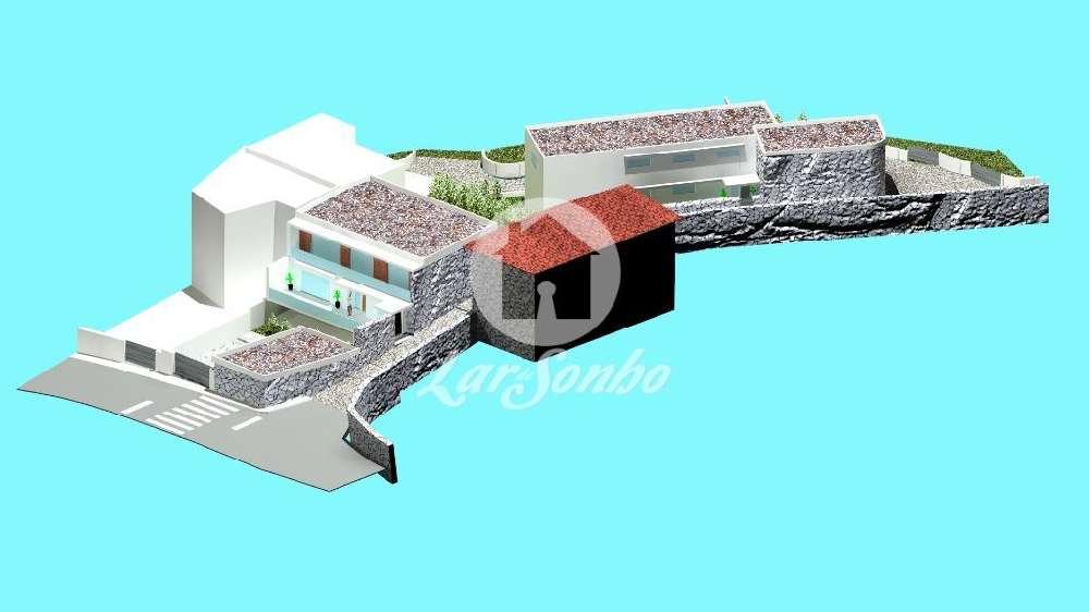 Midões Barcelos house picture 137123
