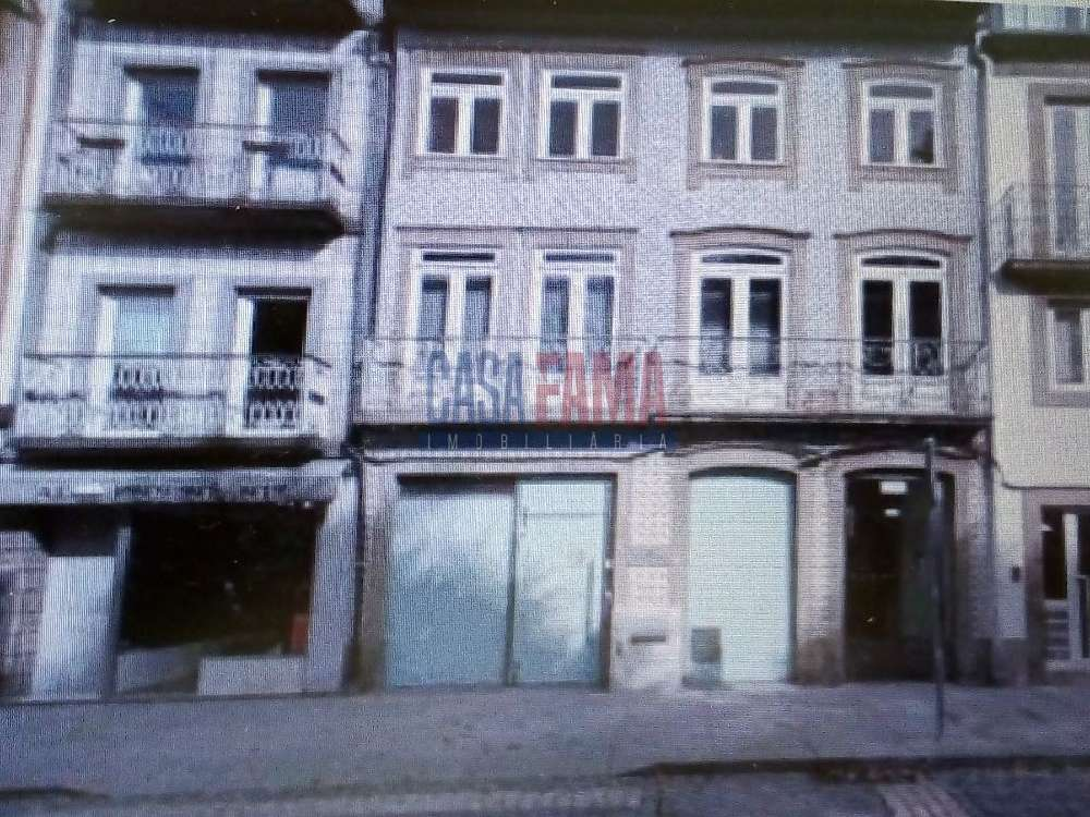 Paçó de Rio Frio Bragança house picture 135289