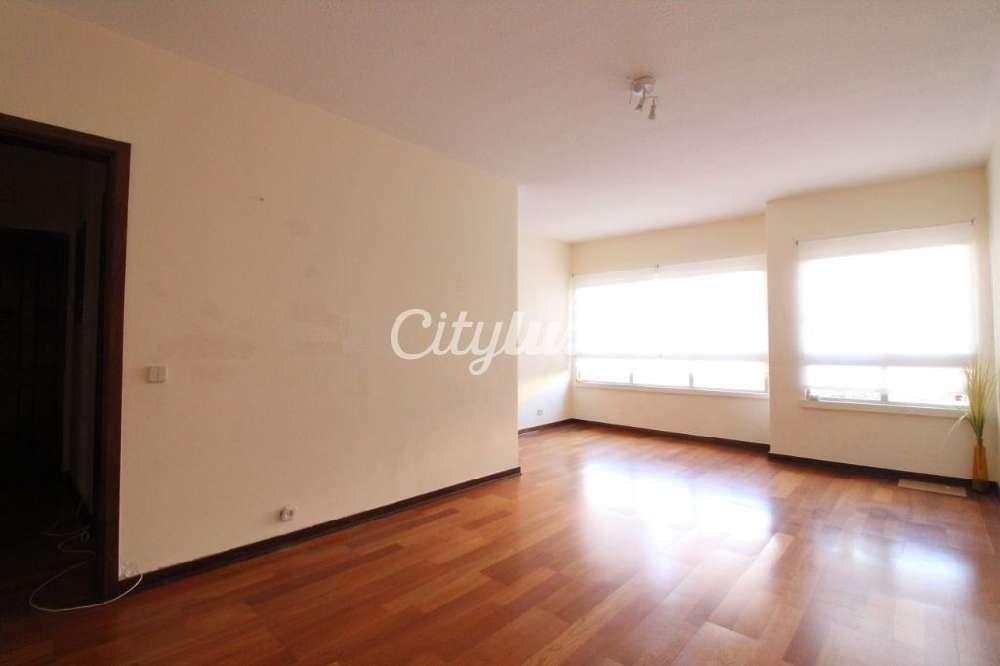 Lisboa Lisbon apartment picture 131656