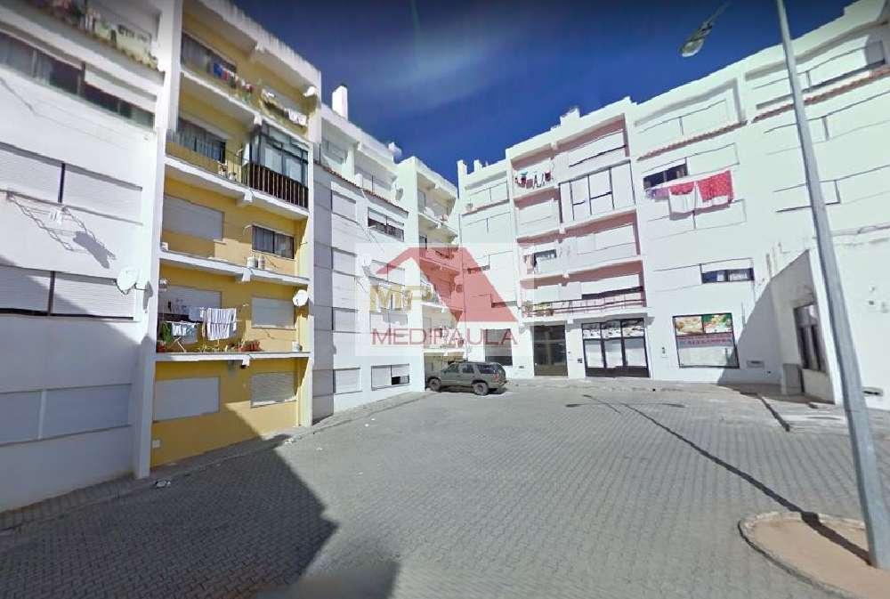 Vimeiro Lourinhã apartment picture 135832