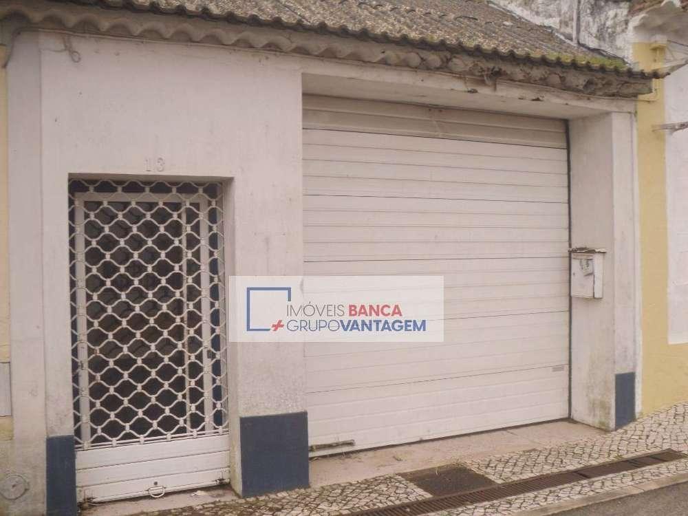 Vila Chã de Ourique Cartaxo house picture 131120