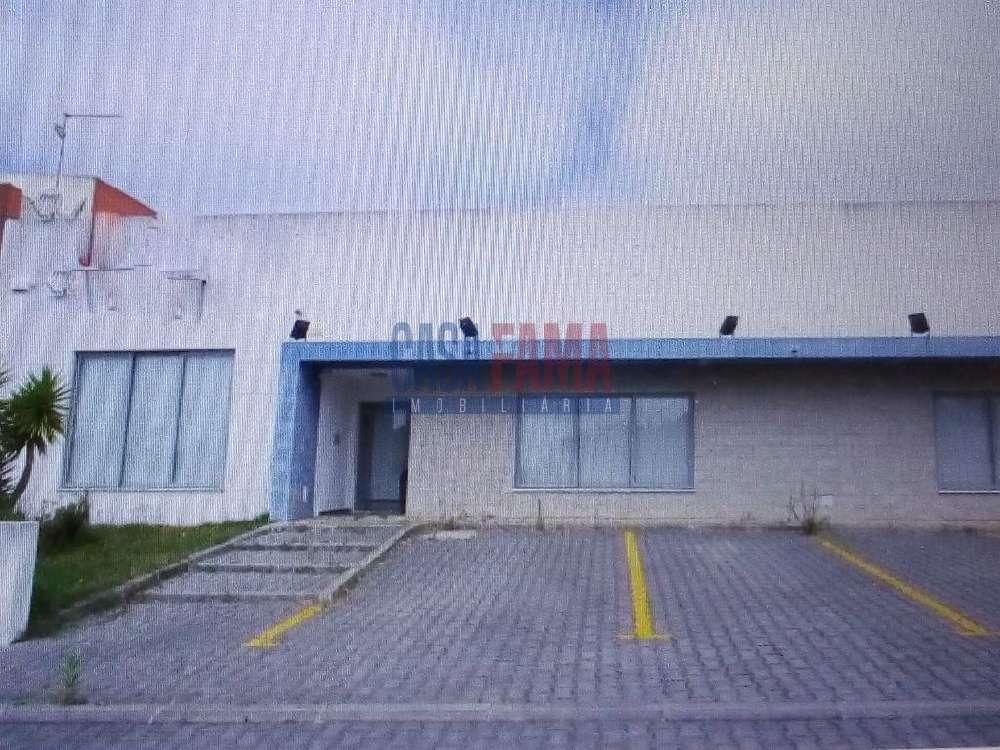 Marteleira Lourinhã hus photo 135185