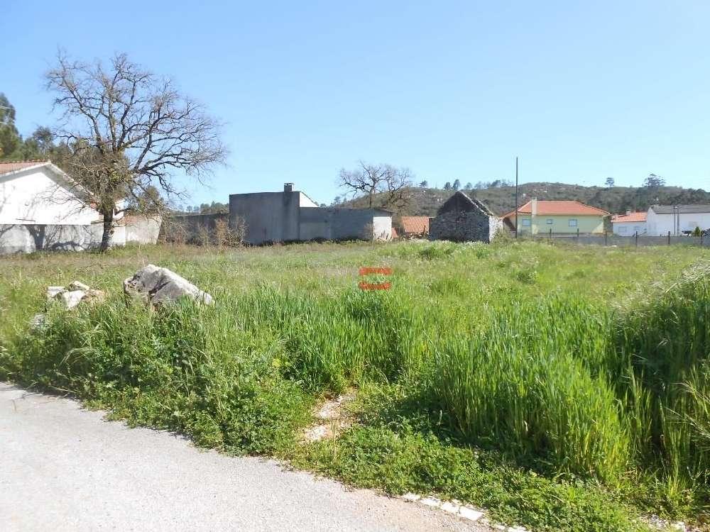 Vale do Freixo Batalha terreno foto #request.properties.id#