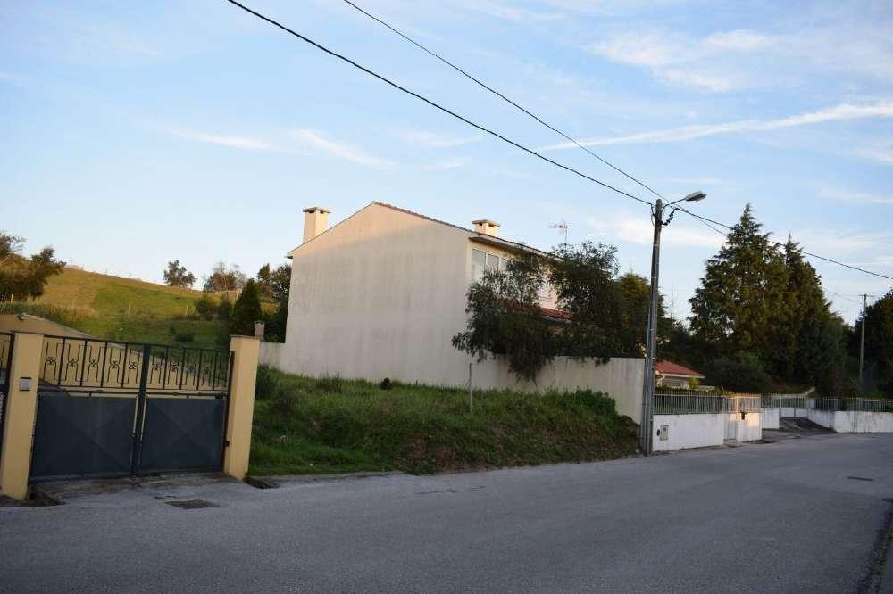 Lamarosa Coimbra terreno foto #request.properties.id#