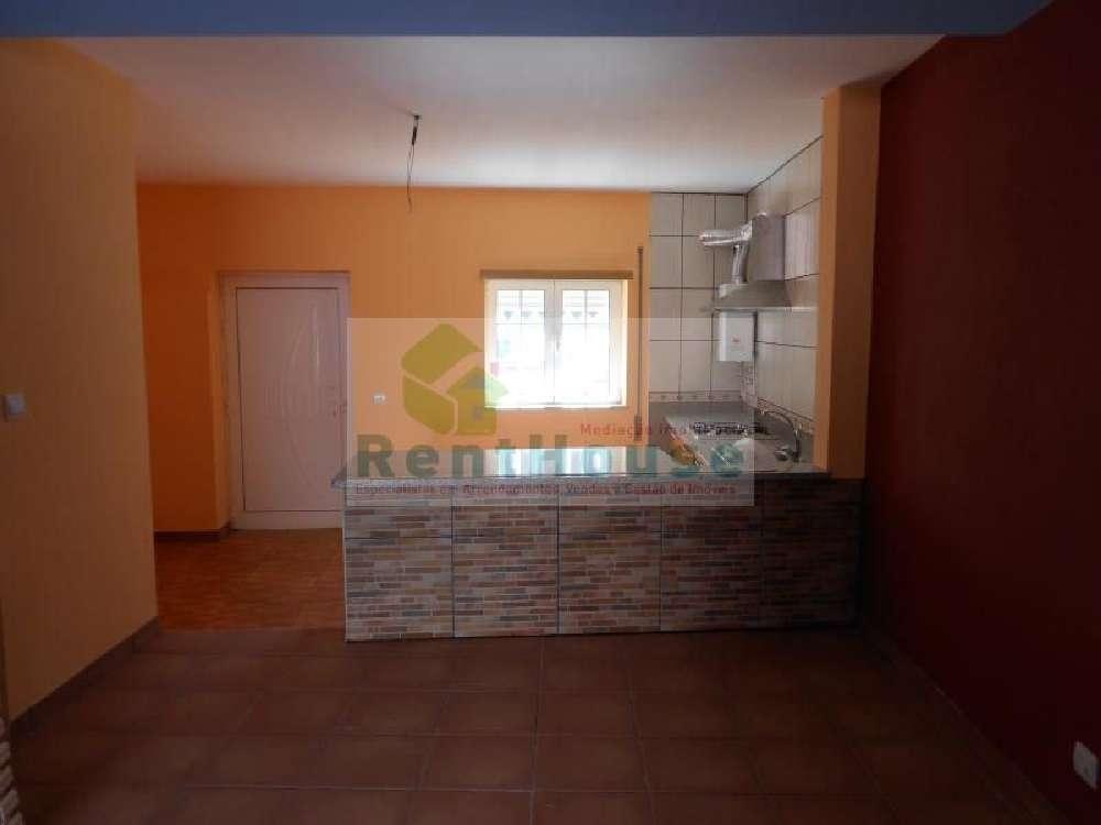 Vila Verde Figueira Da Foz house picture 137068
