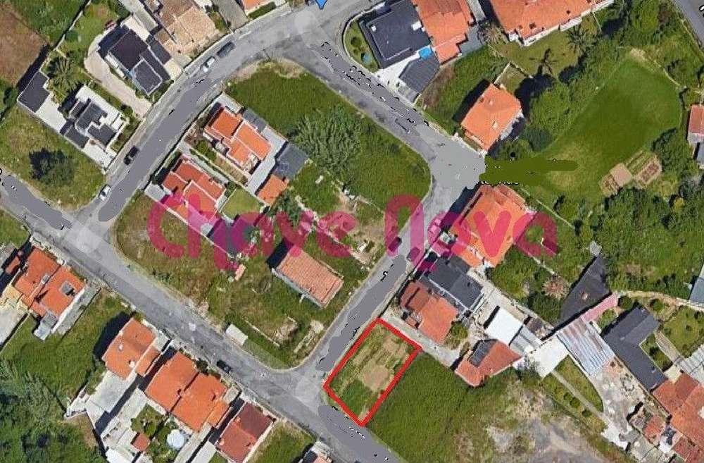 Grijó Vila Nova De Gaia terrain picture 133348