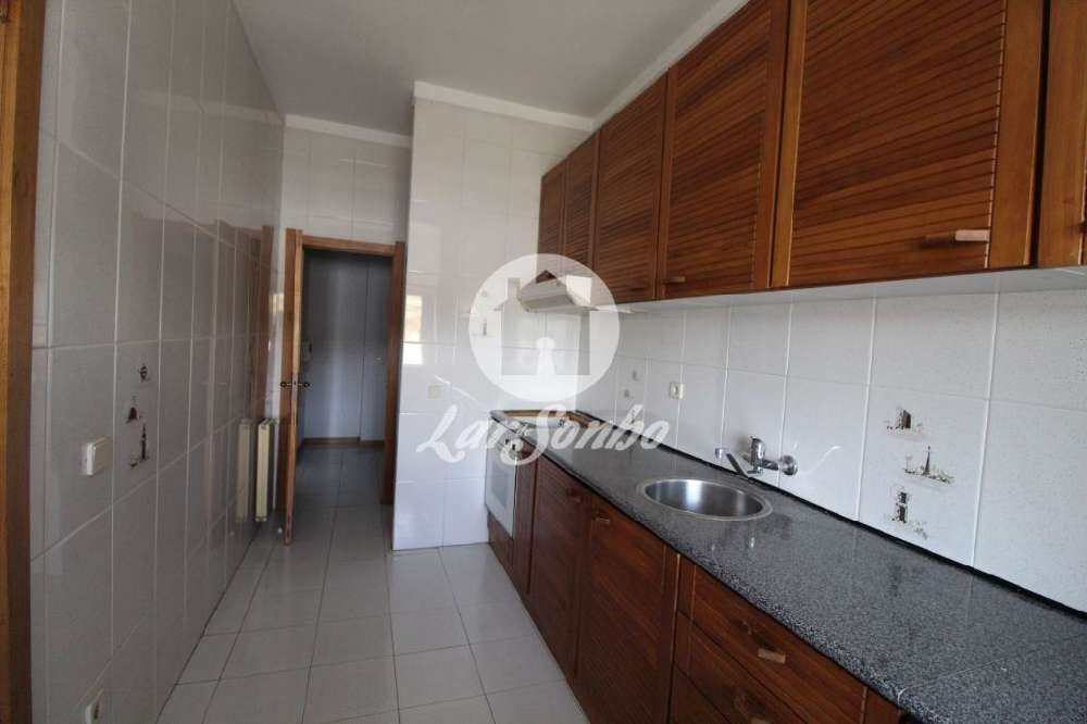 Gondomar Gondomar apartment picture 135098