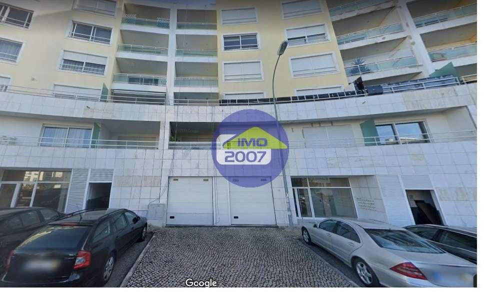 Oeiras Oeiras house picture 133152