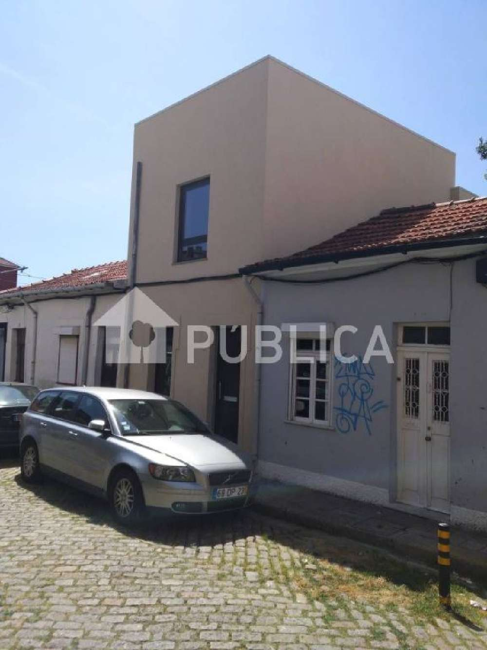 Vila do Porto Vila Do Porto house picture 132685