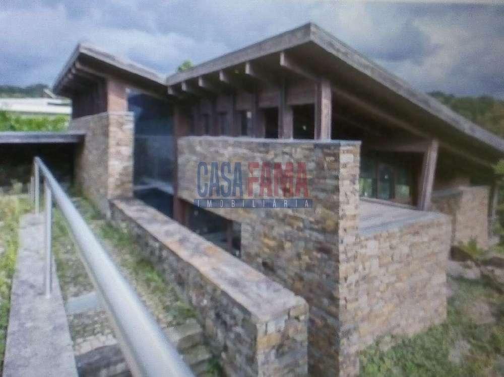 Sá Ponte De Lima house picture 135160
