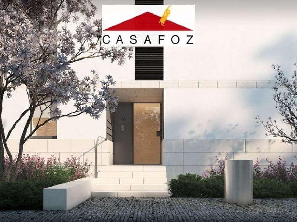Golfeira Vila Do Porto Apartment Bild 136403