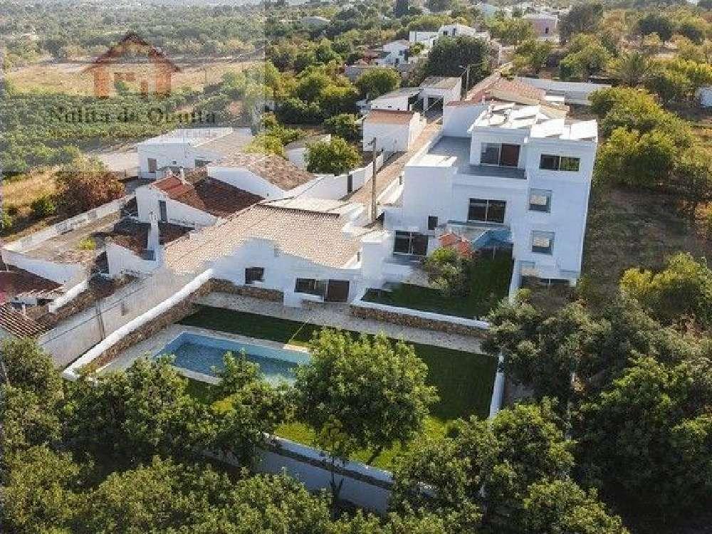 Boliqueime Loulé house picture 137201