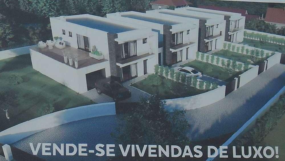 Amarante Amarante house picture 133691
