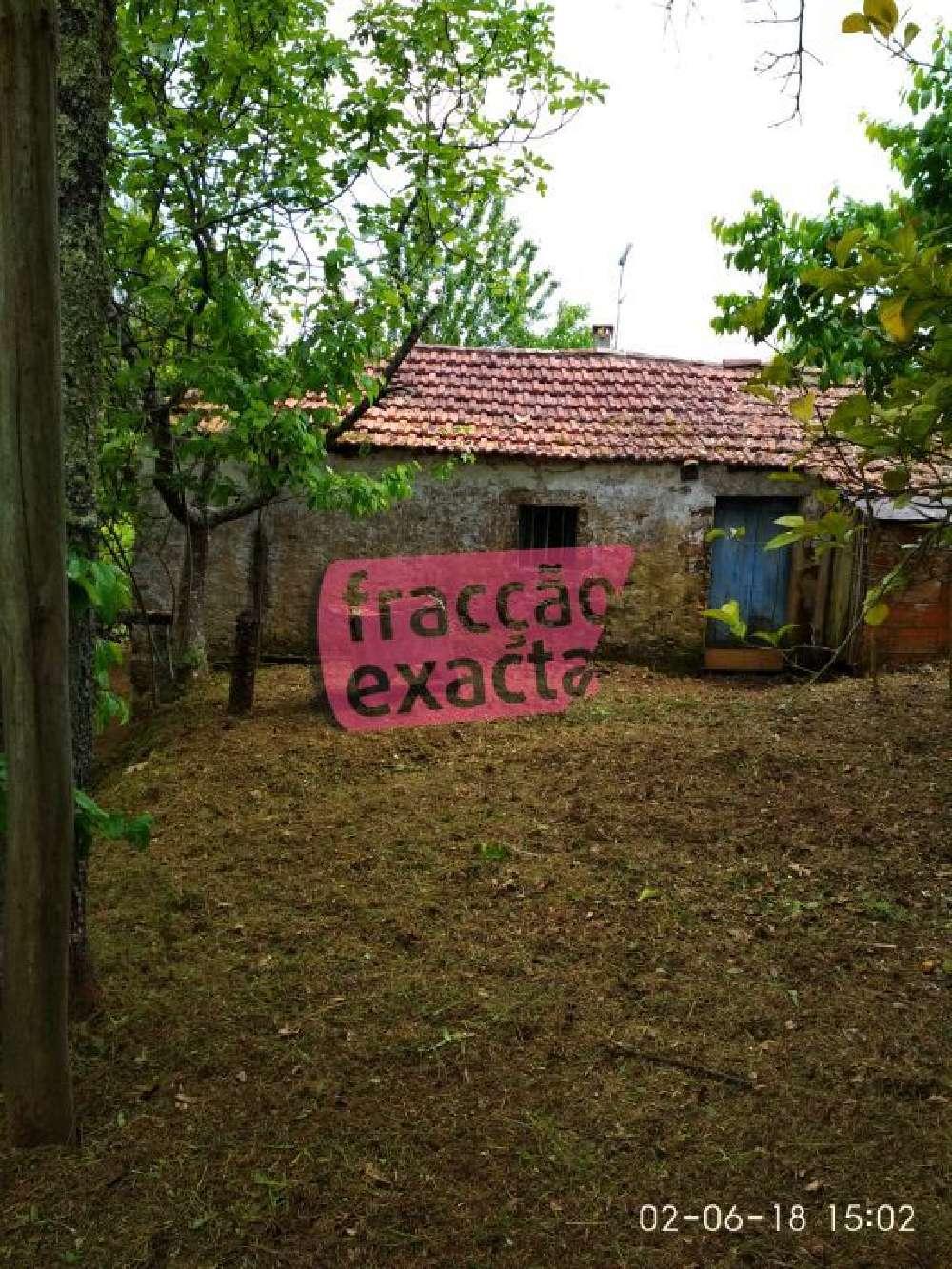Vila Chã do Monte Tarouca casa foto #request.properties.id#
