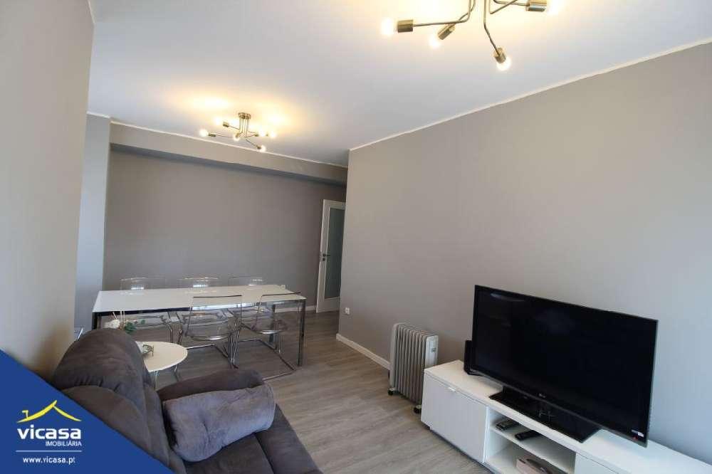 Chafé Viana Do Castelo apartment picture 132695