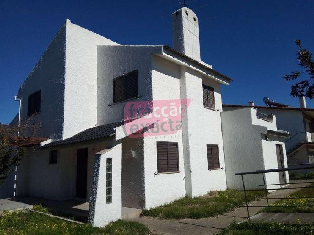 Albergaria-A-Velha Albergaria-A-Velha Haus Bild 137282