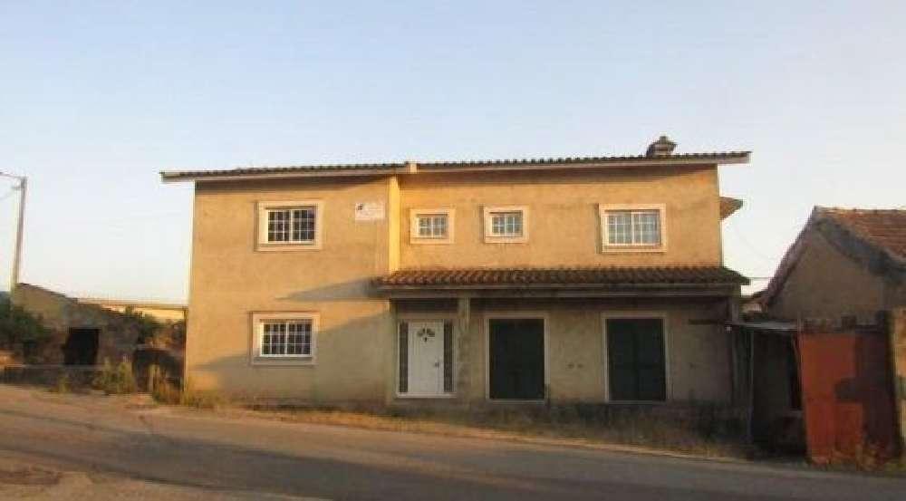 Espinhel Águeda house picture 136265