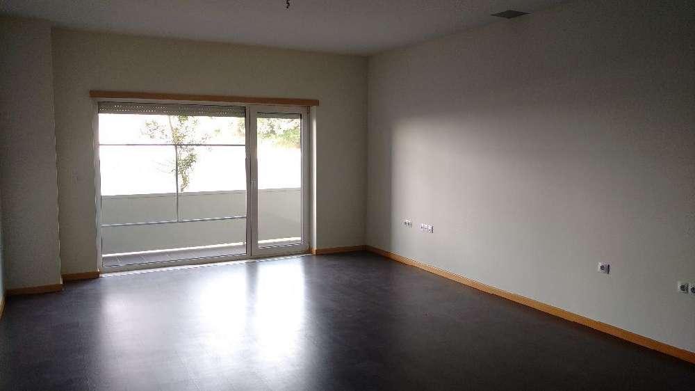 Carapinheira Montemor-O-Velho apartamento foto #request.properties.id#