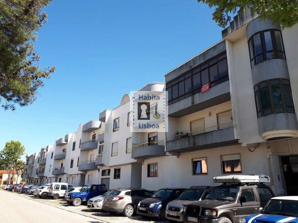Sobreda Almada apartment picture 136362