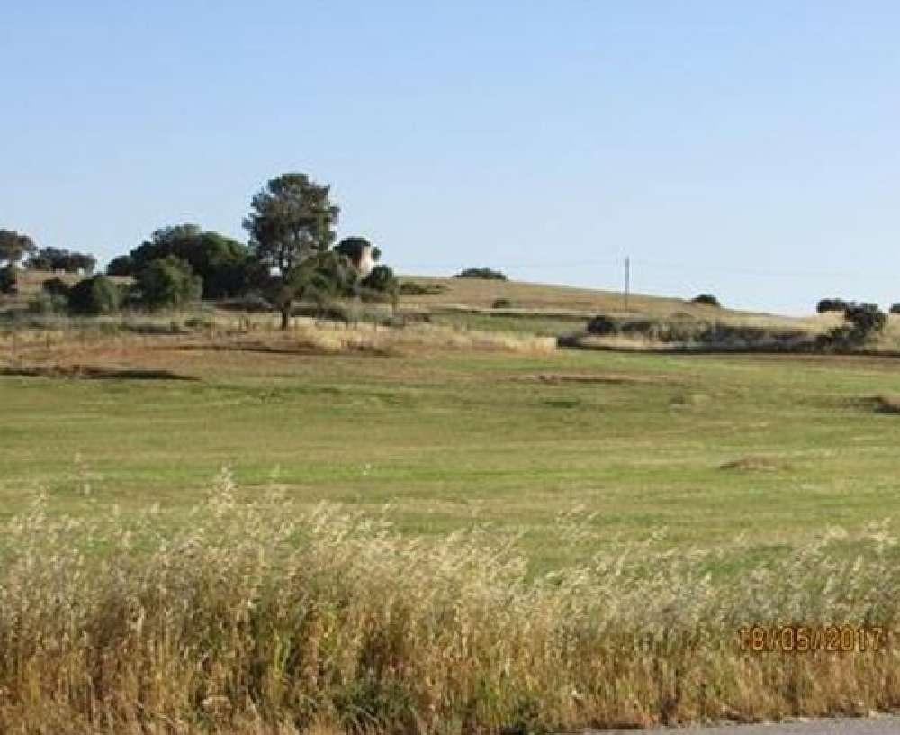 Évora Évora terrain picture 136018