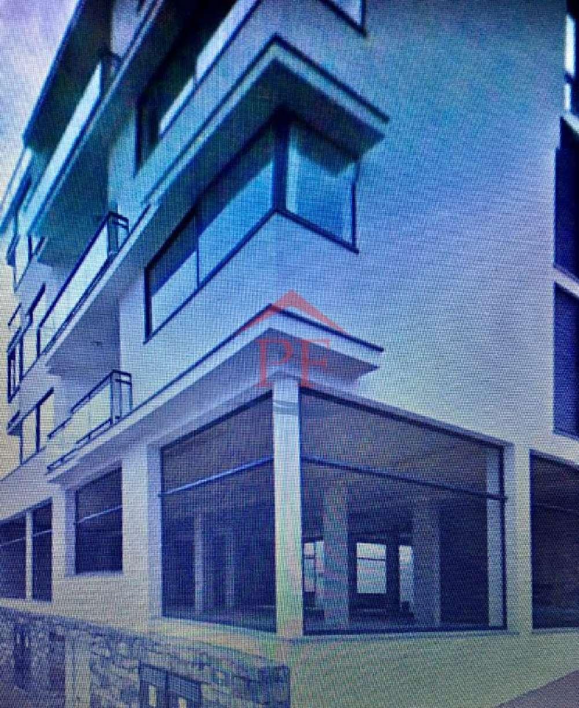 Machico Machico casa foto #request.properties.id#