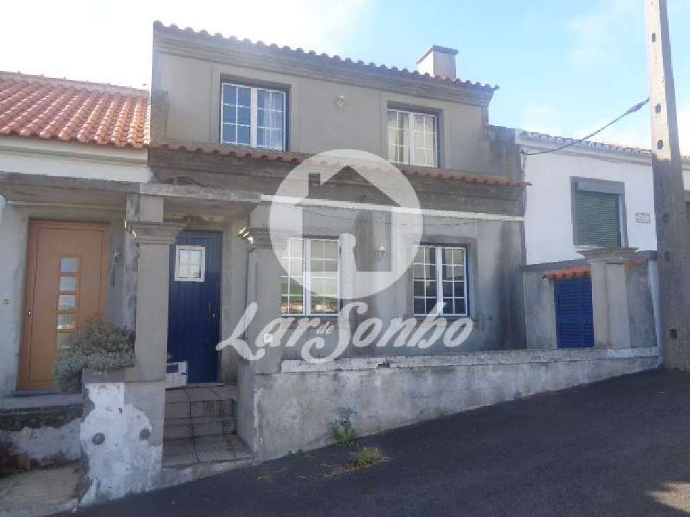 for sale house Luz Ilha da Graciosa 1