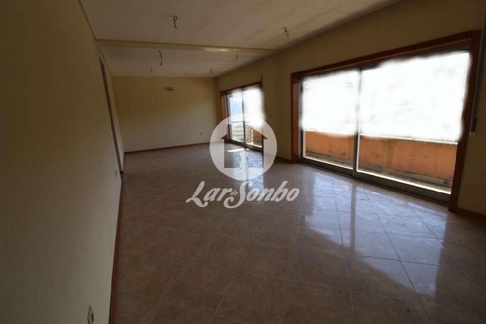 Ucha Barcelos house picture 137133