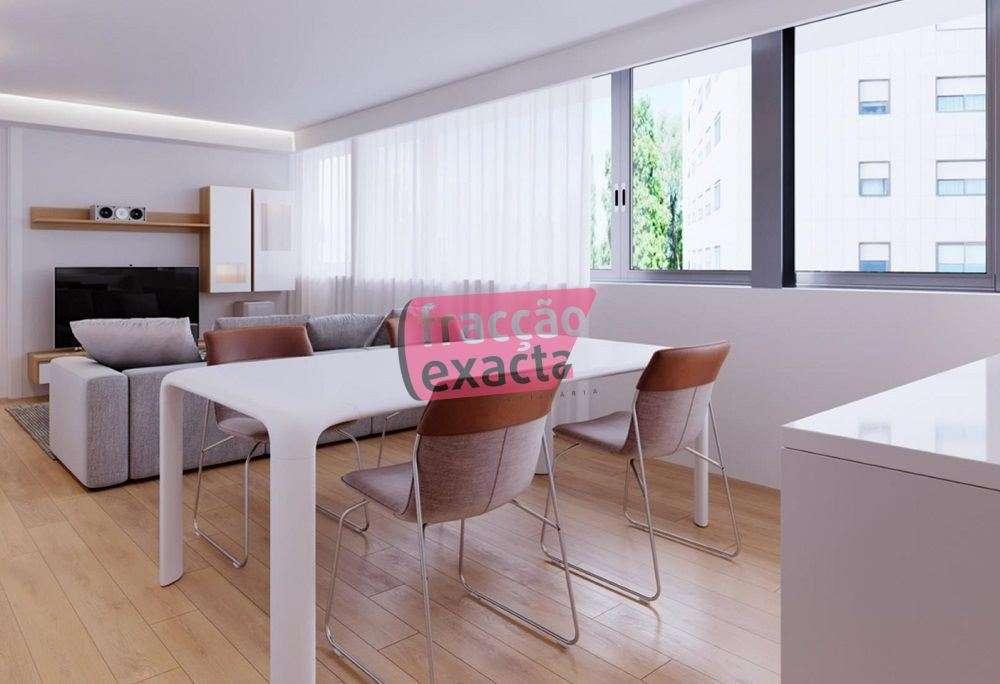 Brejo de Cima Vila Do Porto apartment picture 134821