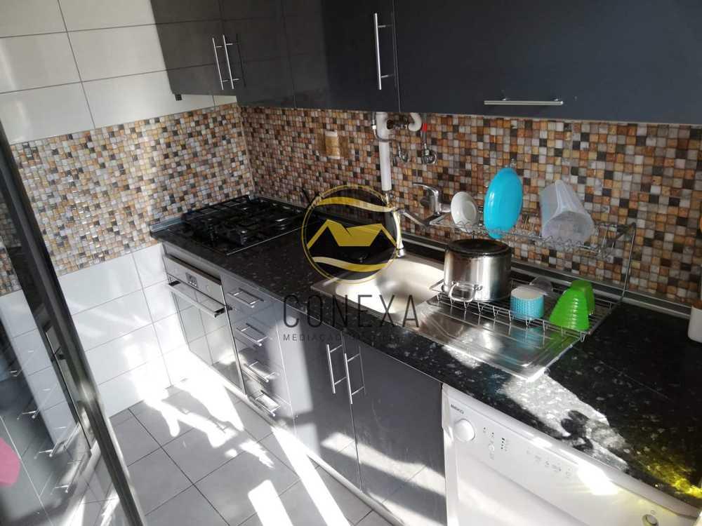 Faro Faro apartment picture 137859