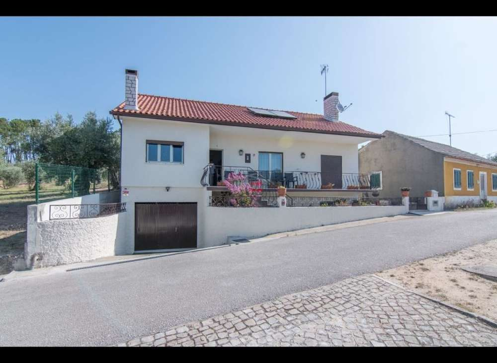 Urqueira Ourém house picture 136917