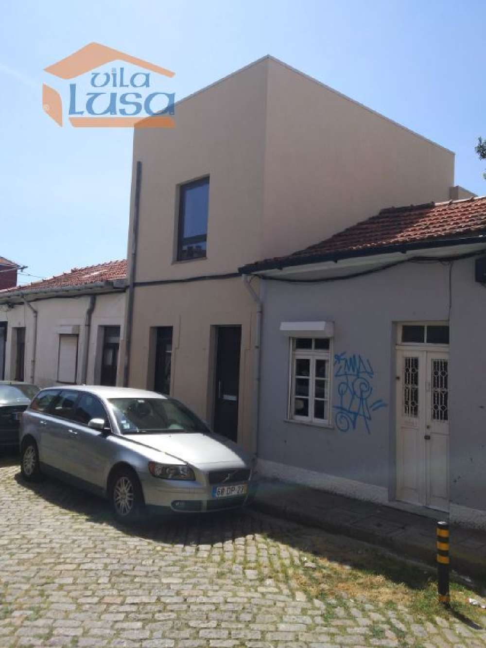 Brejo do Meio Vila Do Porto house picture 133877