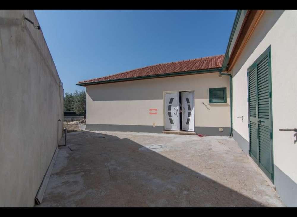 Urqueira Ourém house picture 136916