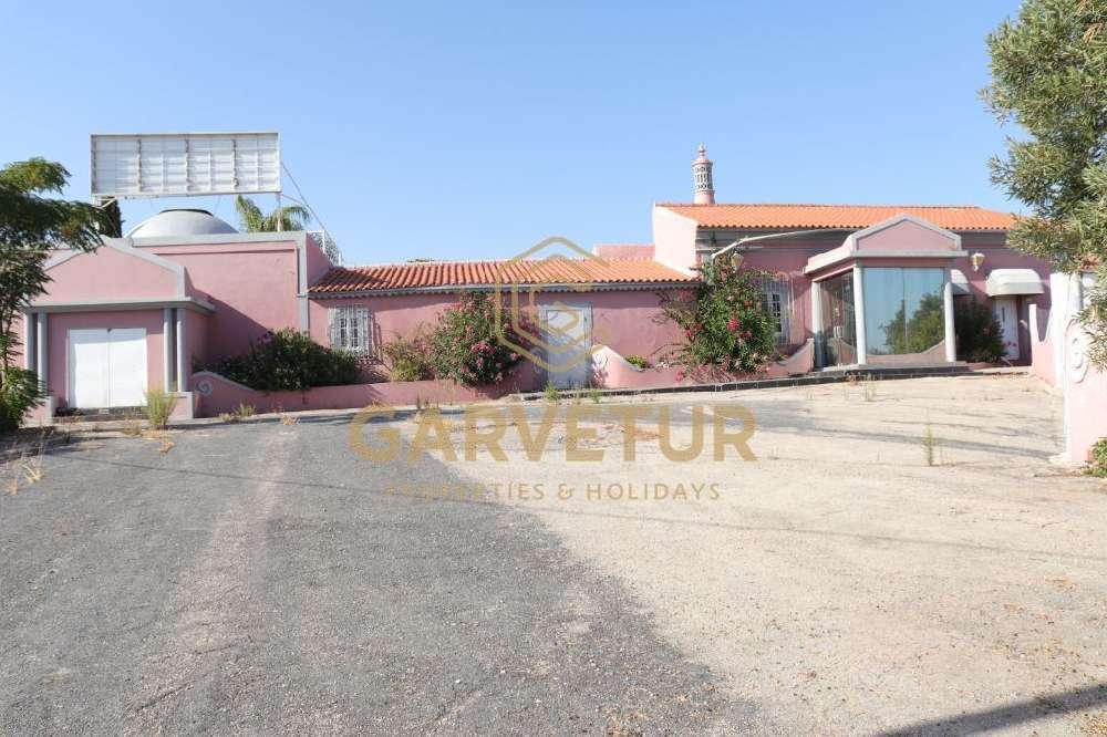Almancil Loulé house picture 132079
