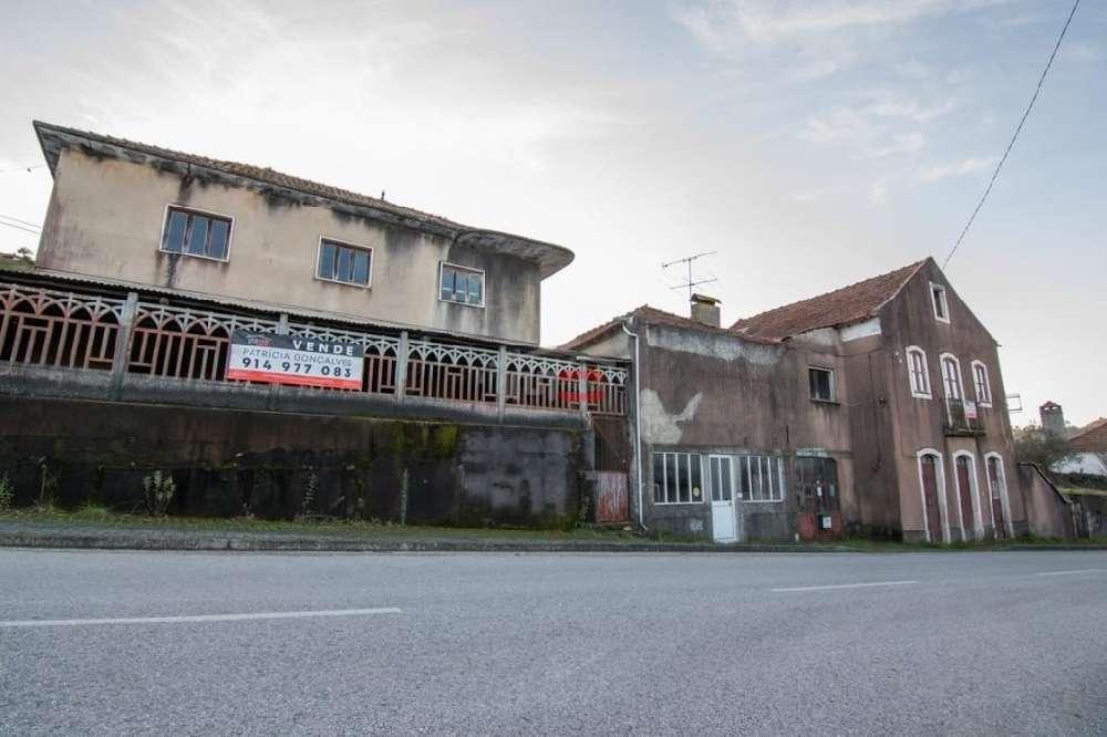 Espite Ourém house picture 136581