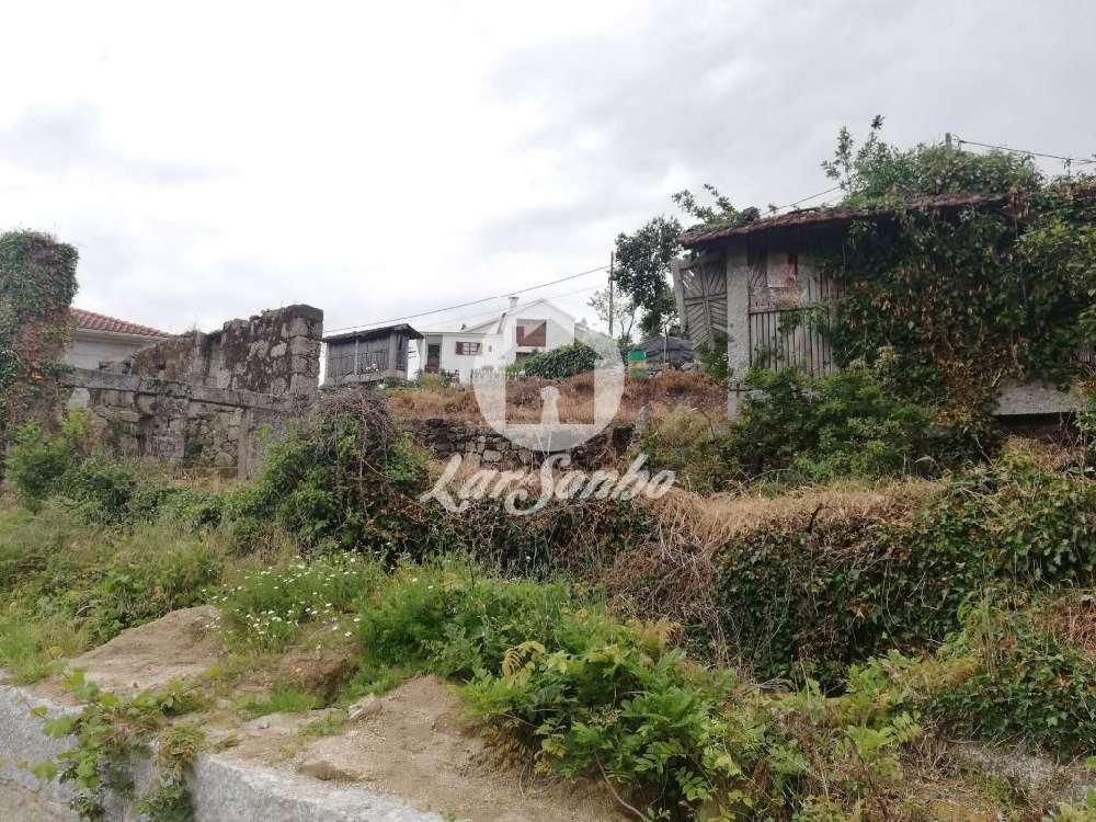 São Gens Fafe house picture 133856
