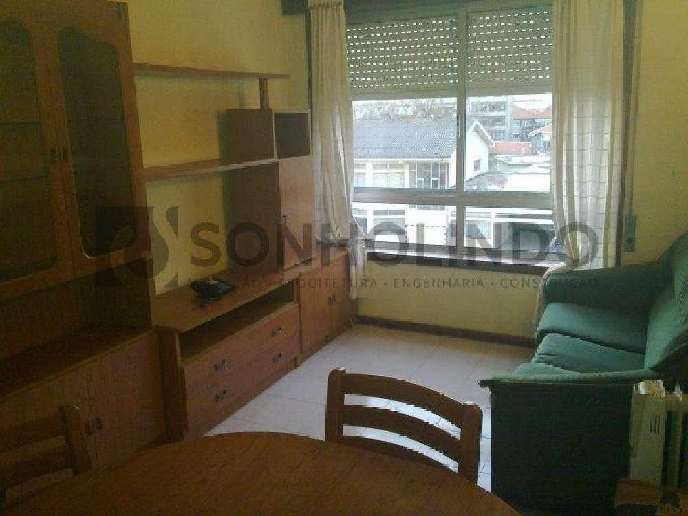 Outeiro Vila Do Porto apartment picture 131840