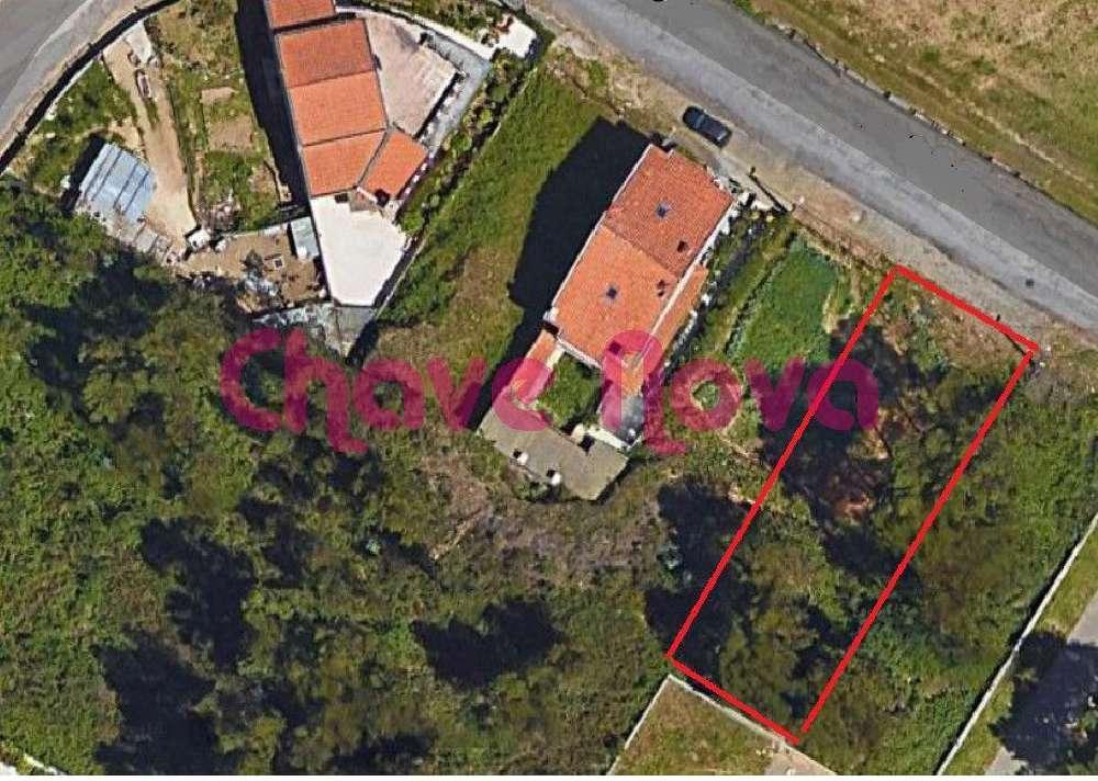 Pedroso Vila Nova De Gaia terrain picture 133350