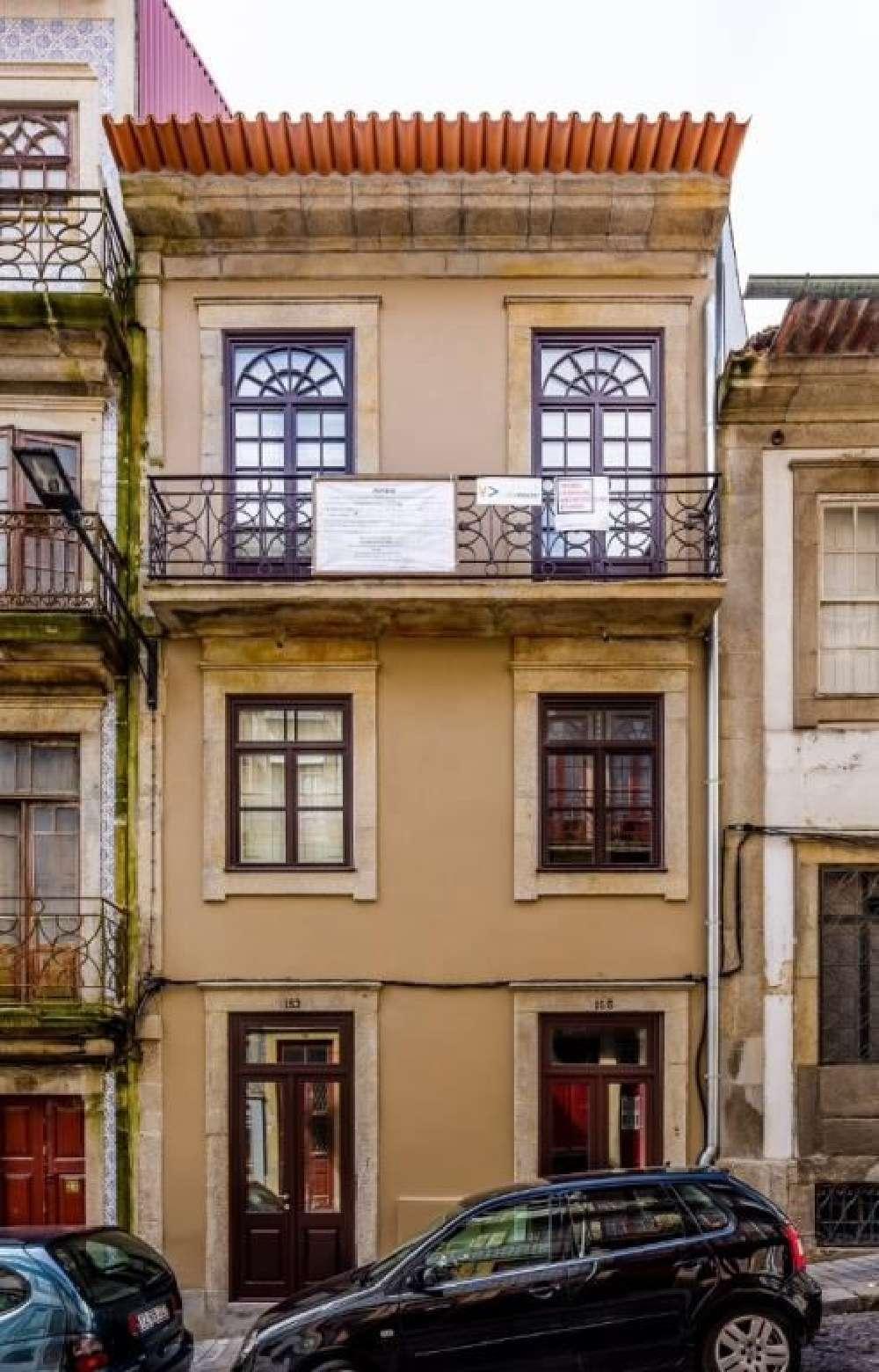 Feteiras de Cima Vila Do Porto house picture 137451