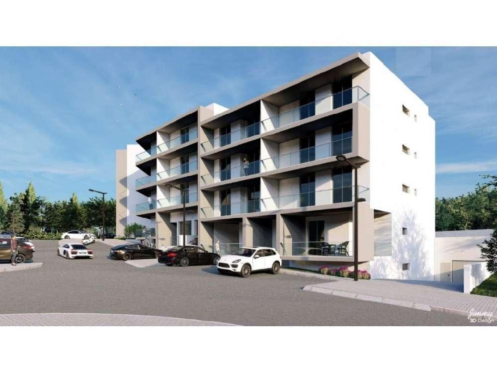 Vendas de Santana Coimbra appartement photo 137240