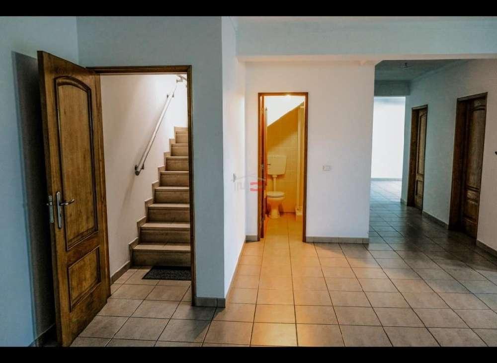 Chancelaria Torres Novas house picture 136539