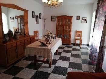 Monte Amarante house picture
