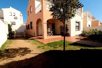 Monte Amarante hus foto